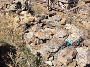 montana-moss-stone